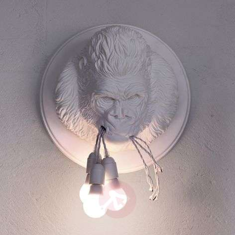 Karman Ugo Rilla - designer wall light