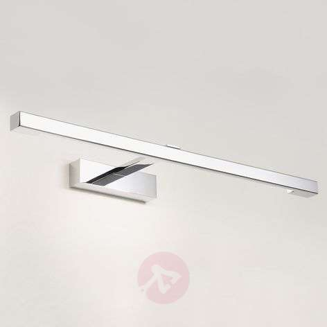 Kashima 620 Mirror or Picture Light-1020372-34