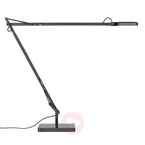 KELVIN LED Table Lamp-3510280X-34