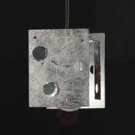 Knikerboker Buchi wall lamp 13x11x16.5