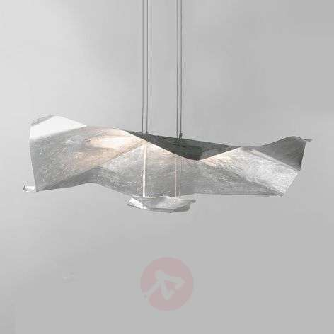 Knikerboker Crash LED hanging light