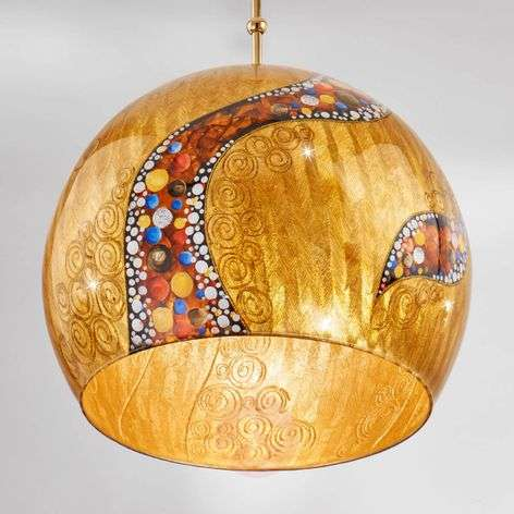 KOLARZ Leona Kiss - hanging light 40cm one-bulb