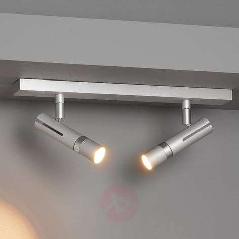 LDM Kyno Spot Duo LED ceiling spotlight