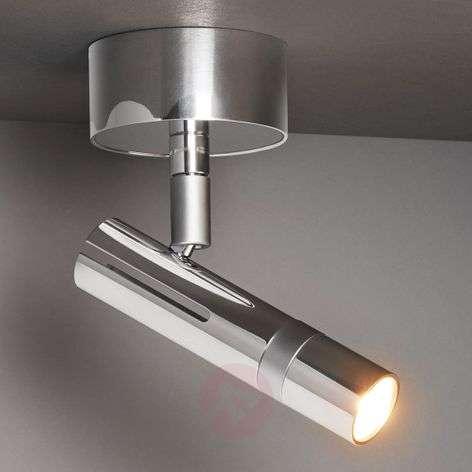 LDM Kyno Spot Uno LED ceiling spotlight