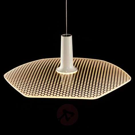 LDM Wyng 6 Dot LED hanging light