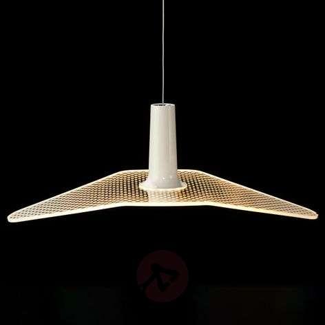 LDM Wyng Dot LED hanging light