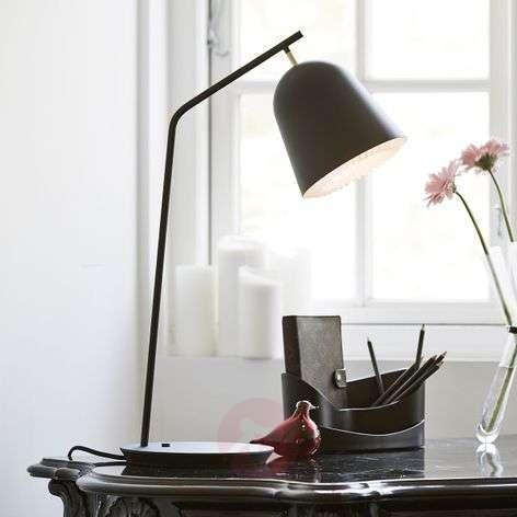 LE KLINT Caché – designer table lamp