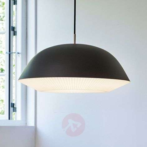 LE KLINT Caché XL – designer hanging light