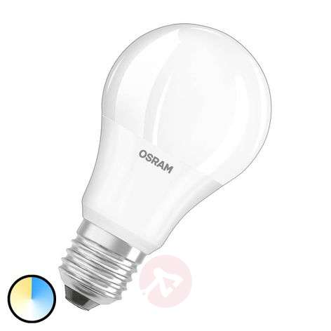 LED bulb Active&Relax E27 10,5 W, 1,055 lumens