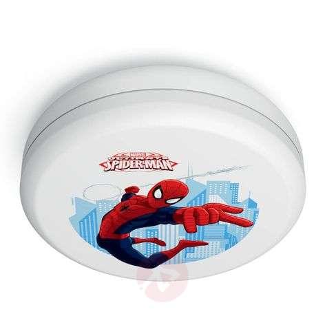 LED ceiling lamp Spiderman-7534021-32