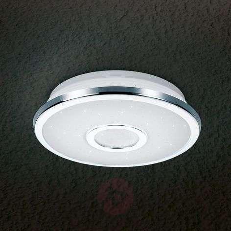 LED ceiling light Osaka Dimmer switch function