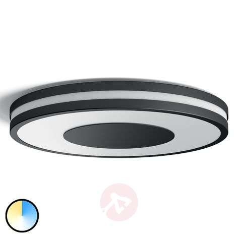 Led Ceiling Light Philips Hue Being Dimmer Switch Lights Ie