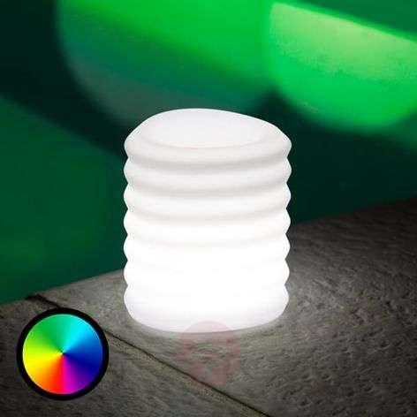 LED decorative light Lampion-8590026-31