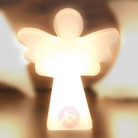 LED decorative light Shining Angel