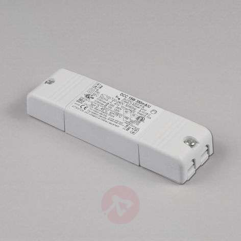 LED Driver 15 W for Tweeter Trimless