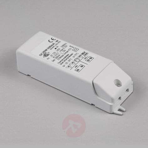 LED driver 20 W for You-Turn Opto
