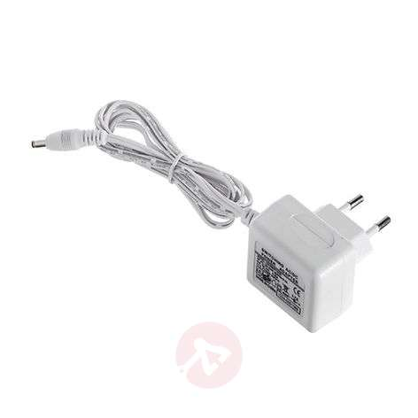 LED Driver 6 W 24 V for Fabas Luce Galway 6690
