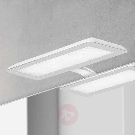 LED mirror light Enara
