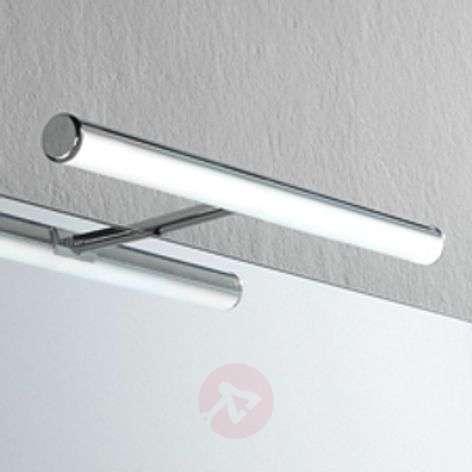 LED mirror light Irene S3, IP rating IP44