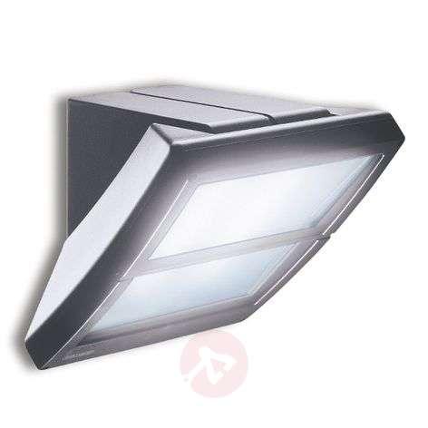 LED multi-functional light Extro IP65, 13 W