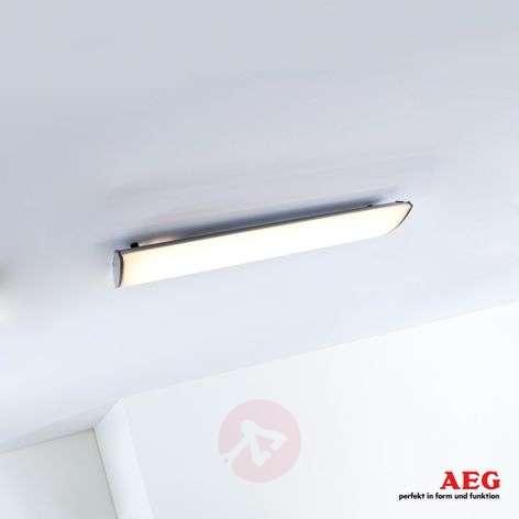 LED Office - an LED ceiling light by AEG, 25W