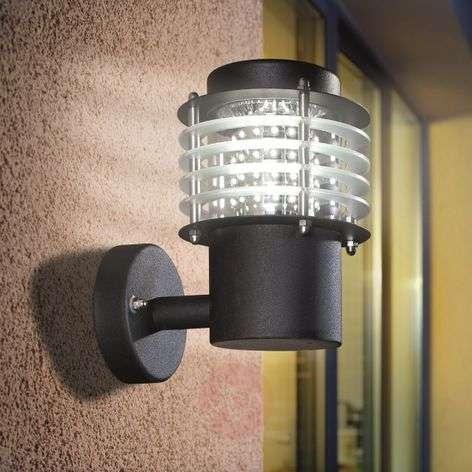 LED outdoor wall light Florenz-3012176-31