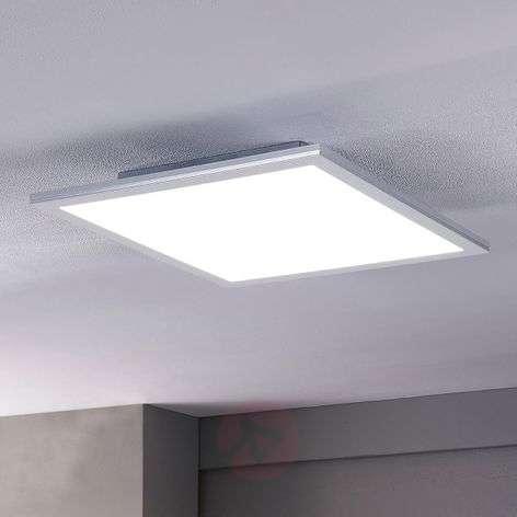 LED panel Liv, adjustable/dimmable luminous colour-9956005-32