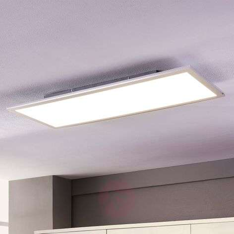 Kitchen Ceiling Lights & LED Kitchen Ceiling Lights | Lights.ie