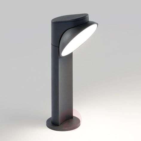 LED pillar light Tweeter XP 30