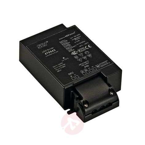 LED power supply 12 V 36 W