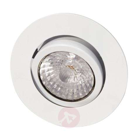 LED recessed light Rico 6.5 W