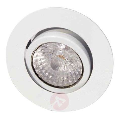 LED recessed spotlight Rico, dim to warm-6530229X-31