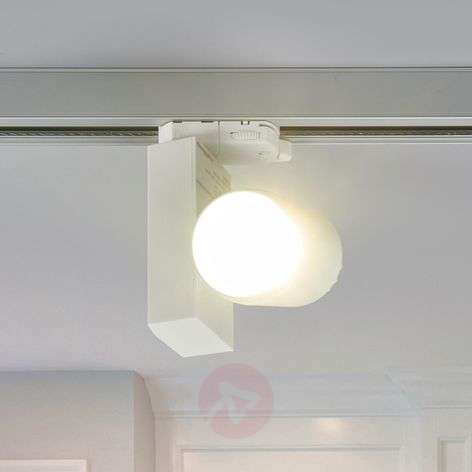 LED spotlight Niels, 3-circuit track system-9967015-32