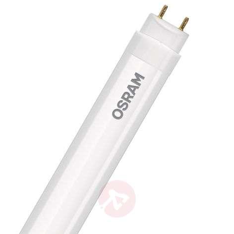LED Substitube VALUE HF G13 T8