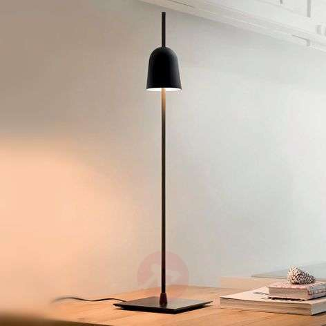 LED table lamp Ascent