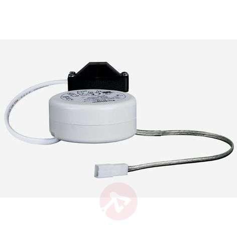 LED transformer Disc Power Supply 350 mA 9 W