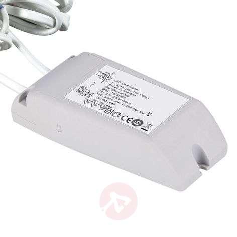 LED transformer power supply, 10W