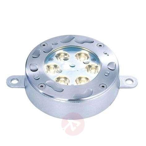 LED underwater recessed floor light-2501768X-33