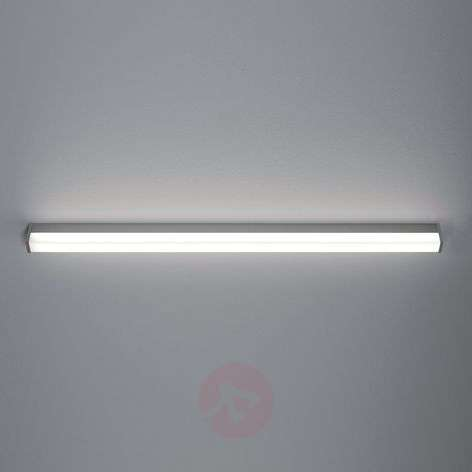 LED wall light PARI, 120cm