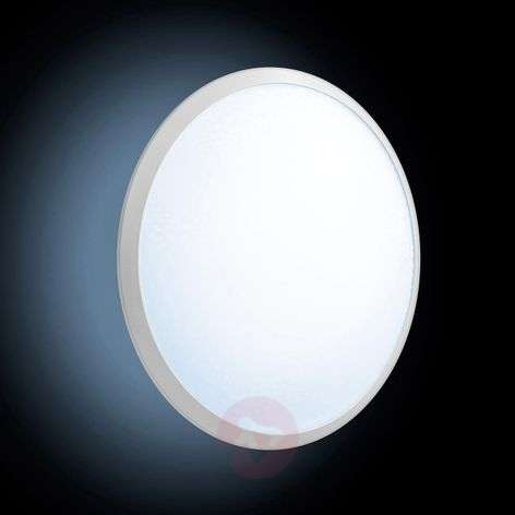 LED wall light Philips Hue Phoenix, white ambiance