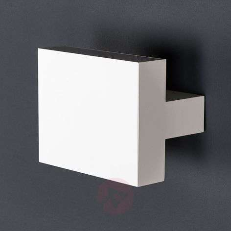 LED wall light TIGHT LIGHT