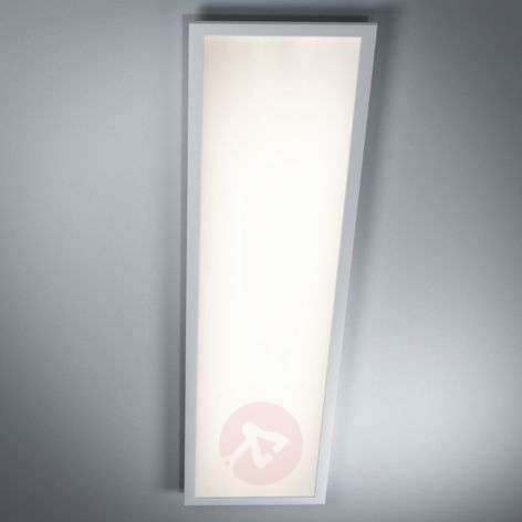 LEDVANCE Planon Plus LED panel 120x30 cm 830 36W