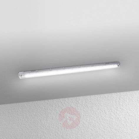 LEDVANCE Submarine LED moisture-proof light