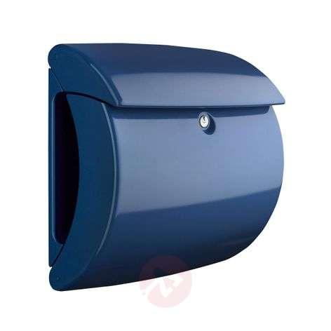 Letter box Piano 886-1532125X-31
