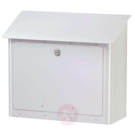 Letterbox GRANDE SECURI 5