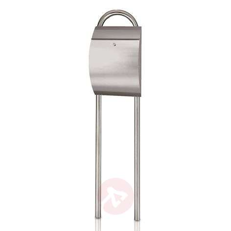 Letterbox stand-4502216X-31