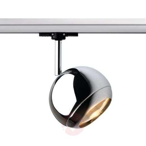 Light Eye Spotlight for Three-Phase HV Rail