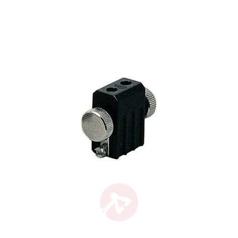 Light&Easy wire system socket G4
