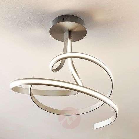 Lindby Yita LED ceiling light
