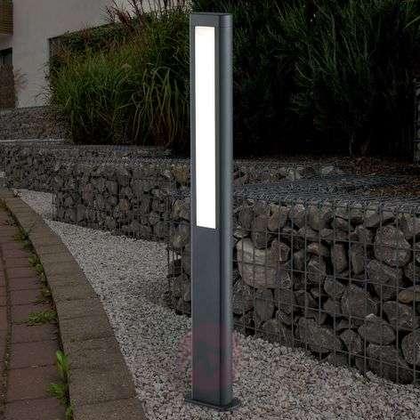 Linear LED path light Rhine-9005214-32